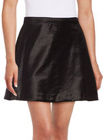 Free People Mini One Only So Skirt