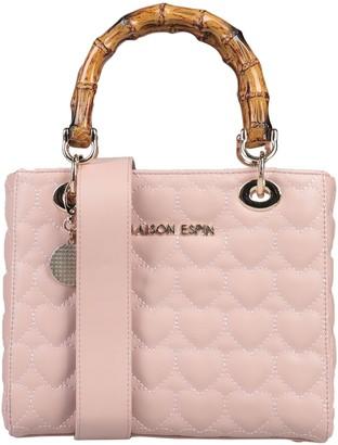 Maison Espin Handbags