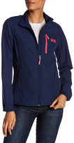 Helly Hansen Paramount Speedlite Jacket
