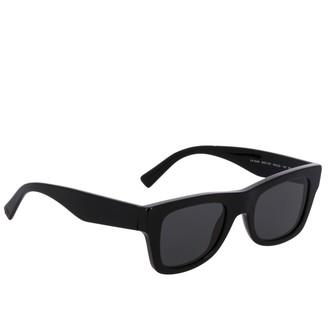 Valentino 4045 Sunglasses In Acetate Bridge 22 Rod 145