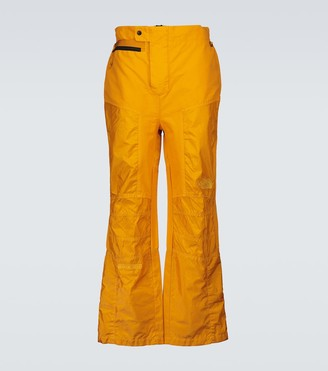 The North Face Black Series Steep Tech pants