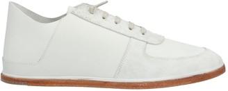 Elia Maurizi Low-tops & sneakers