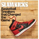 Rizzoli SLAM Kicks