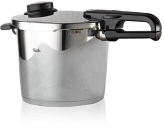Fissler Vitavit Premium Pressure Cooker (23cm)