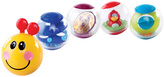 Baby Einstein Roller-pillar Activity Balls Set