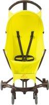 Quinny Yezz Seat Cover - Sulphur Shade
