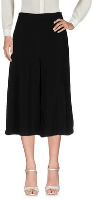 Pianurastudio 3/4-length trousers
