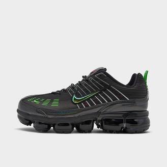 Nike Men's Vapormax 360 Running Shoes