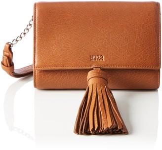 HUGO Teresa-a 10202305 01 Womens Shoulder Bag