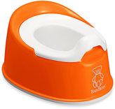 BABYBJÖRN Smart Potty Seat