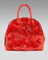 Petale Dome Bag