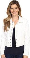 Jag Jeans Women's Savannah Jacket
