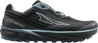 Altra Timp 2.0 Trail Running Shoe - Women's