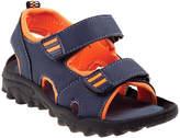 Josmo Rugged Bear Boys' Sandal