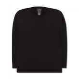 Stone Island Shadow Project - Shadow pullover