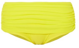 Norma Kamali Bikini bottom