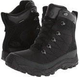 The North Face Chilkat Nylon Men's Boots