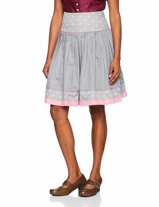 Berwin & Wolff Women's Costume Skirt