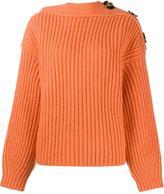 Acne Studios Holden sweater