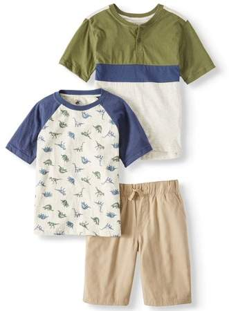 0ad7020202 Beverly Hills Polo Club Kids' Clothes - ShopStyle