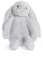 Jellycat Infant 'Small Bashful Bunny' Stuffed Animal