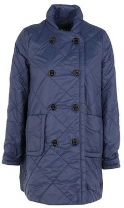 Allegri Synthetic Down Jacket