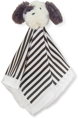 Magnetic Me Baby's Raise The Woof Dog Plush