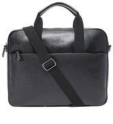 Ted Baker Morcor Briefcase