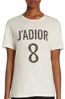 Christian Dior J'Adior T-Shirt