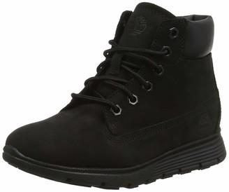 Timberland Unisex Kids' Killington 6 Inch (Youth) Classic Boots
