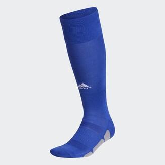 adidas Utility Knee Socks