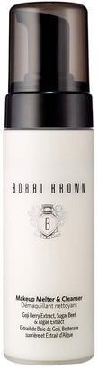 Bobbi Brown 150ml Make-up Melter