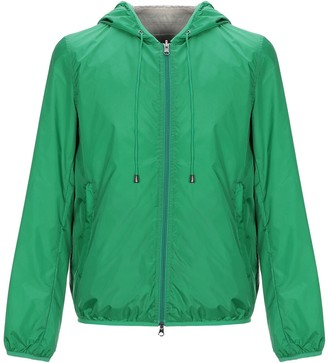 Altea Jackets