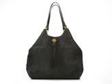 Nanette Lepore Santa Ana Leather Shoulder Bag