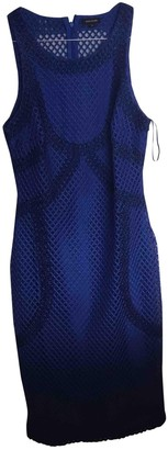 River Island Lace Dress for Women