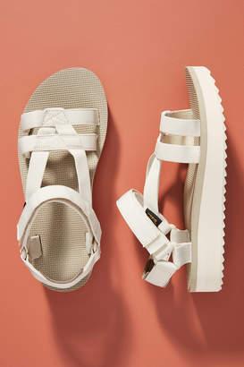 Teva Arivaca Sandals