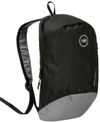 Hot Tuna Explorer Backpack