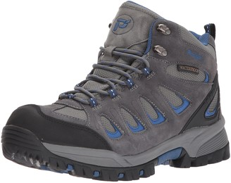 Propet Men's Ridge Walker Hiking Boot