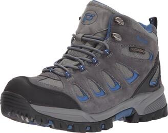 Propet Men's Ridge Walker Winter Boot