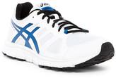 Asics GEL-Unifire TR 3 Athletic Sneaker