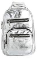 Steve Madden Birving Backpack