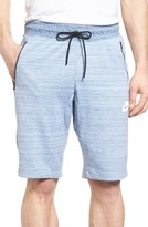 Nike Men's Sportswear Knit Shorts