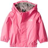 The North Face Kids Tailout Rain Jacket Kid's Jacket