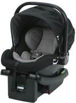 Baby Jogger Infant 'City Go(TM)' Car Seat