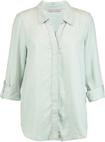 Tart Collections Caroline Tencel shirt
