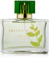 Hampton Sun Privet Bloom Eau de Parfum Spray, 1.7 fl. oz.