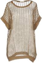 Ekle' Sweaters - Item 39817196