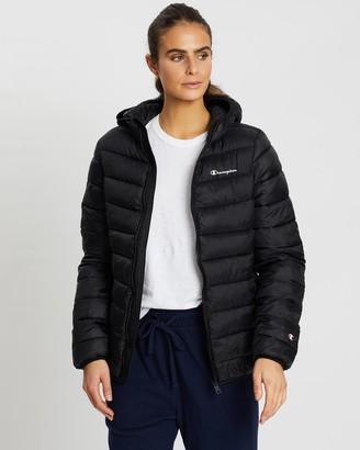 Champion Rochester Puffer Jacket