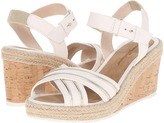 Tommy Bahama Naira Women's Wedge Shoes