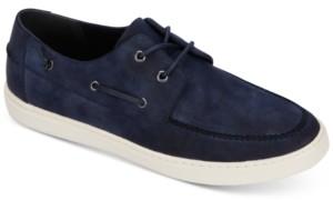 Kenneth Cole Reaction Men's Indy Boat Shoes Men's Shoes